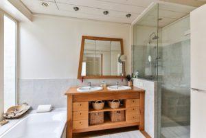 Bathroom Organizing Tips